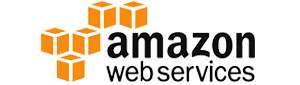 PixelKraft LLC works with Amazon Web Services (AWS)