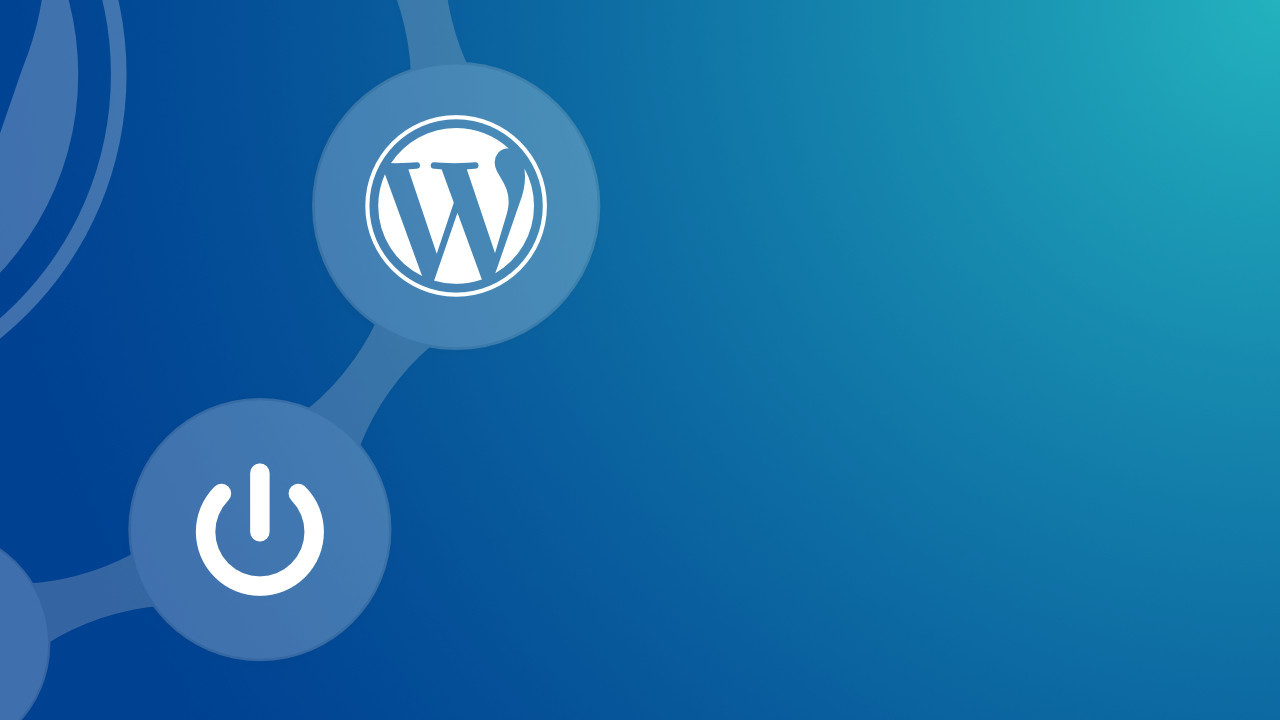 Awesome WordPress Plugin for Updating Themes
