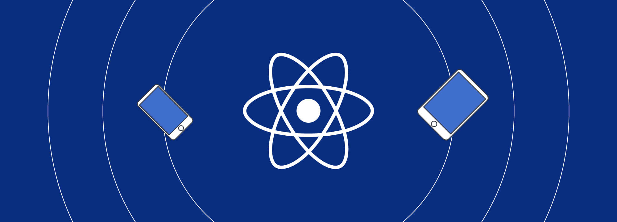Learning React Native for building Native iOS and Android Apps